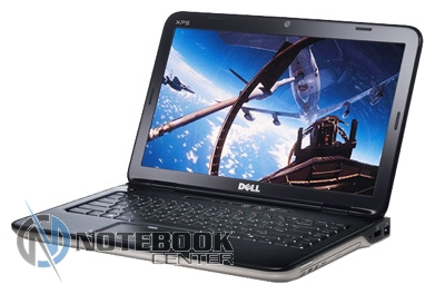 DELL XPS 14 421X-3998