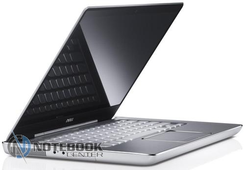 DELL XPS 14Z-2208