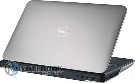 DELL XPS 702x-2998