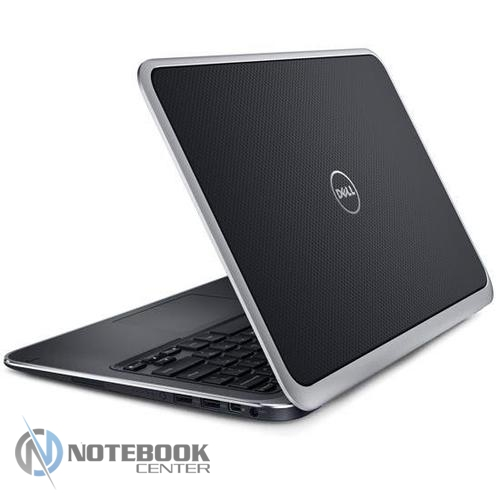 DELL XPS Duo 12 221x-9650