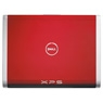 DELL XPS M1330 (DX13303MRSP20095ABC6RRR) Red