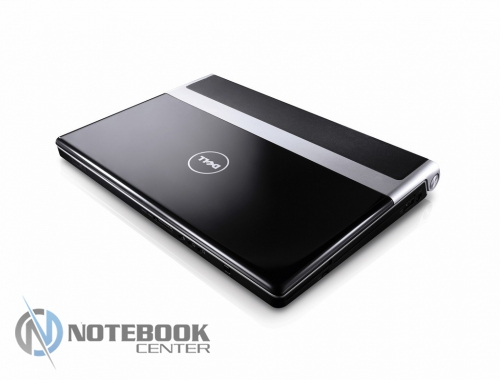 DELL XPS M1340
