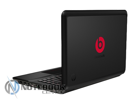 HP Envy 14-2000er Beats Edition