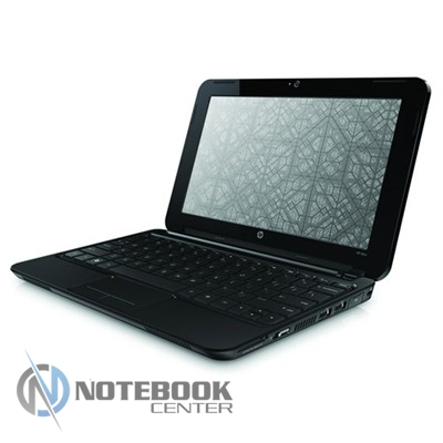 HP Compaq Mini 110-3151sr