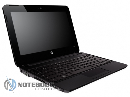 HP Compaq Mini 110-3727sr
