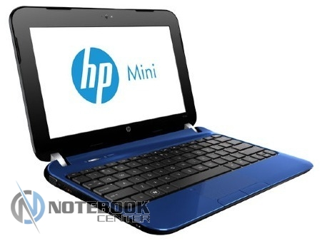 HP Compaq Mini 200-4251sr