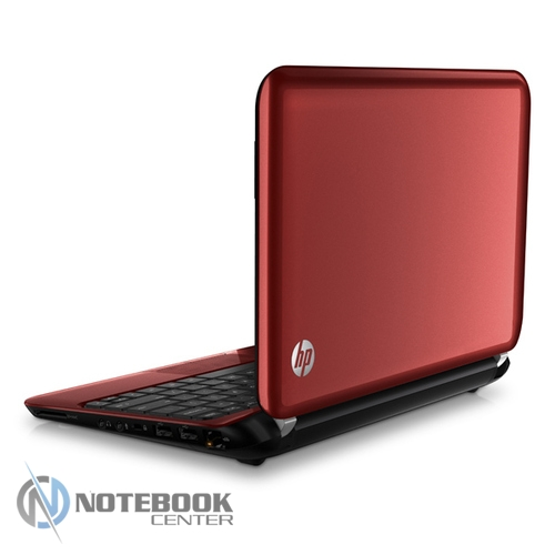 HP Compaq Mini 200-4252sr