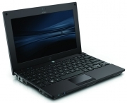 HP Compaq Mini 5101 NN368EA
