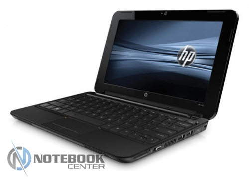 HP Compaq Mini 5102 WK313EA