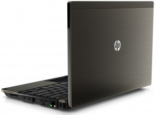 HP Compaq Mini 5103 WK472EA