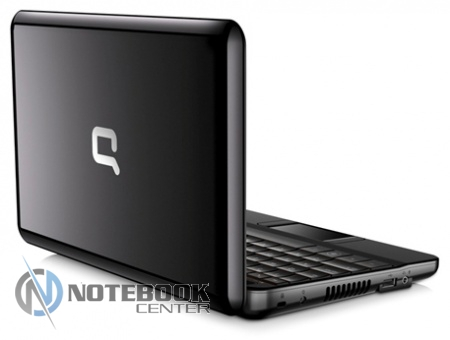 HP Compaq Mini CQ10-410ER