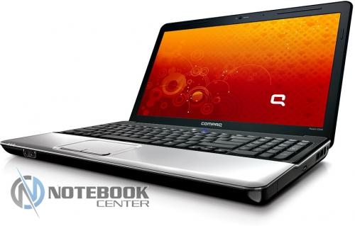 compaq presario cq60 specs. HP Compaq Presario CQ60-615DX