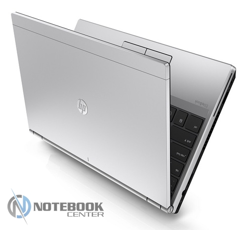 HP Elitebook 2170p B8J93AW