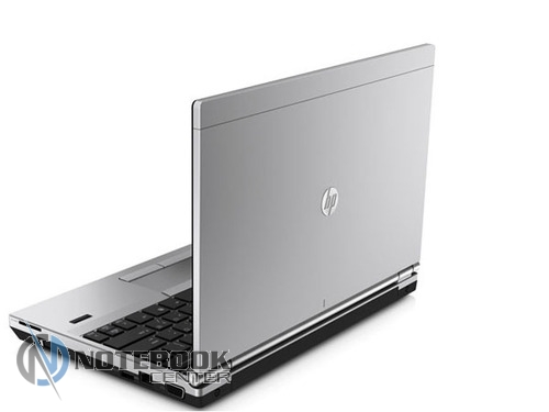 HP Elitebook 2170p C5A34EA