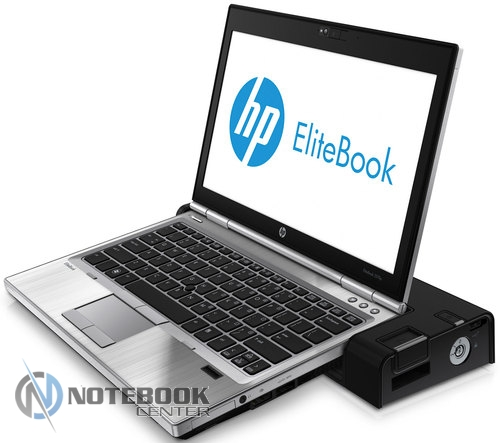 HP Elitebook 2170p C5A35EA