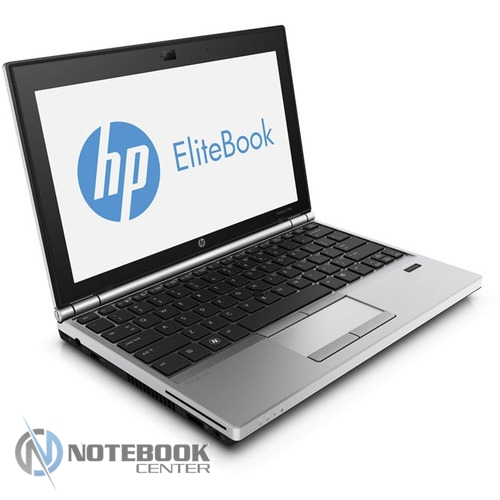 HP Elitebook 2170p C5A37EA