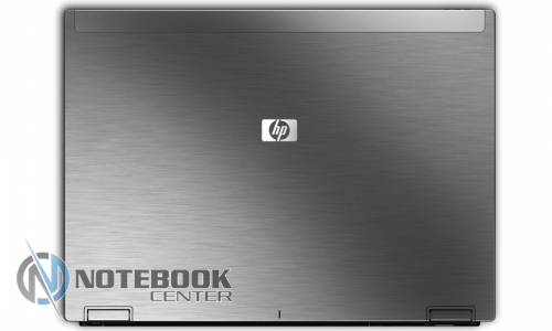 HP Elitebook 2530p NN359EA