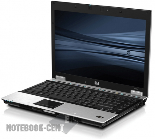 HP Elitebook 2530p NQ102AW