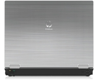 HP Elitebook 2540p WK312EA