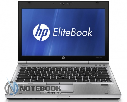 HP Elitebook 2560p-LY428EA