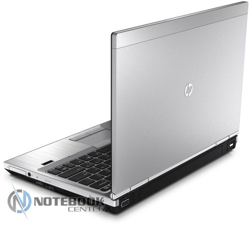 HP Elitebook 2570p C5A41EA