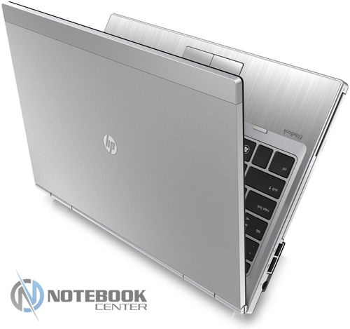 HP Elitebook 2570p C5A42EA