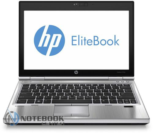 HP Elitebook 2570p H5E02EA