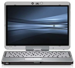 HP Elitebook 2730p FU443EA
