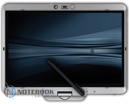 HP Elitebook 2730p NN361EA