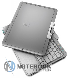 HP Elitebook 2740p WK300EA