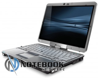 HP Elitebook 2740p WS272AW