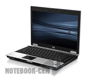 HP Elitebook 6930p FL488AW