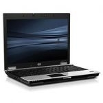 HP Elitebook 6930p FL490AW