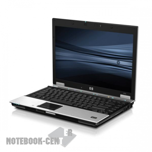 HP Elitebook 6930p NN186EA