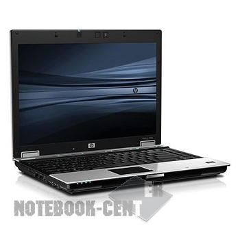 HP Elitebook 6930p NN187EA