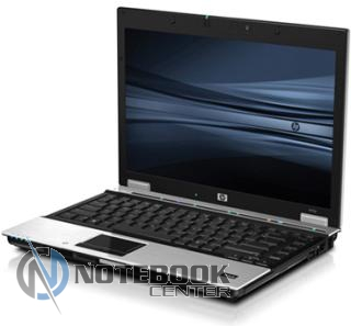 HP Elitebook 6930p NN188EA