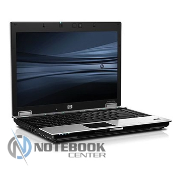 HP Elitebook 6930p NN363EA