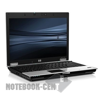 HP Elitebook 6930p NP905AW
