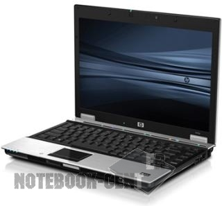 HP Elitebook 6930p NP909AW