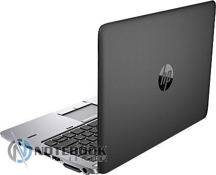 HP Elitebook 725 G2 F1Q16EA