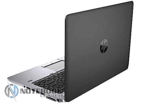 HP Elitebook 745 G2 J0X31AW