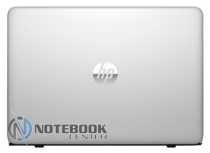 HP Elitebook 745 G3 T4H22EA