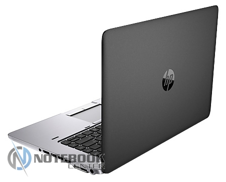 HP Elitebook 755 G2 F1Q27EA