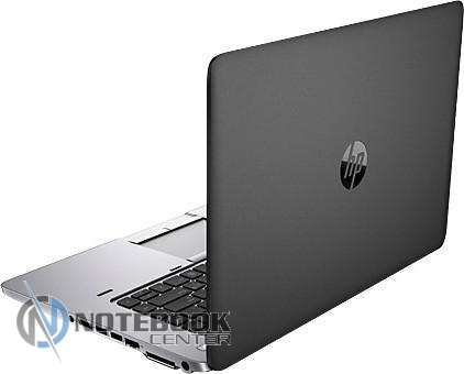 HP Elitebook 755 G2 J5N85UT