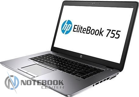 HP Elitebook 755 G2 J8U73UA
