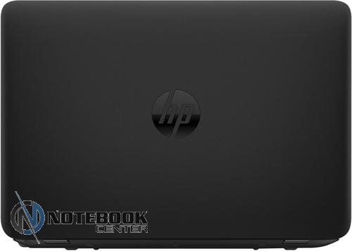 HP Elitebook 820 G1 F1N47EA