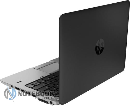 HP Elitebook 820 G1 F7A09ES