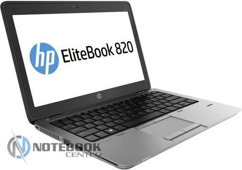 HP Elitebook 820 G2 K0H69ES