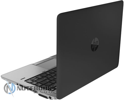 HP Elitebook 840 G1 F1Q50EA