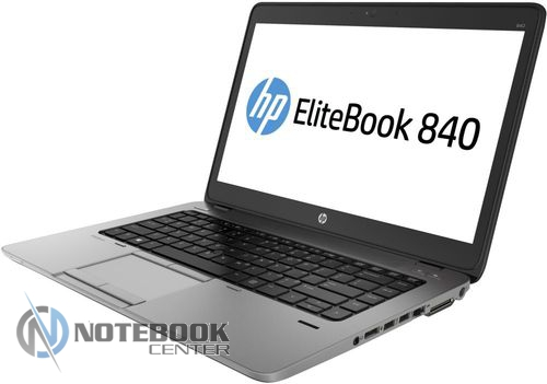 HP Elitebook 840 G1 F7A10ES